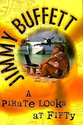 Image for A Pirate Looks at Fifty