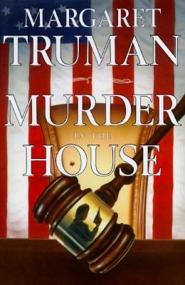 Image for Murder in the House