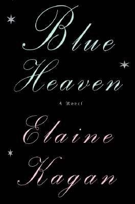 Image for Blue Heaven