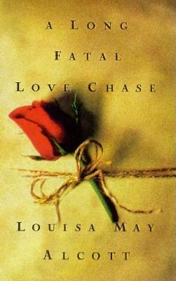 Image for Long Fatal Love Chase, A