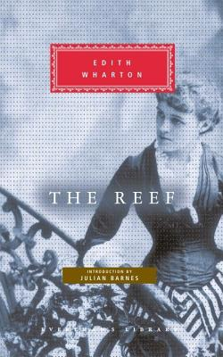 Image for The Reef (Everyman's Library)