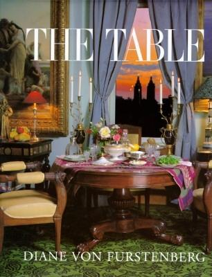 Image for The Table