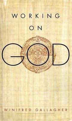 Image for Working on God