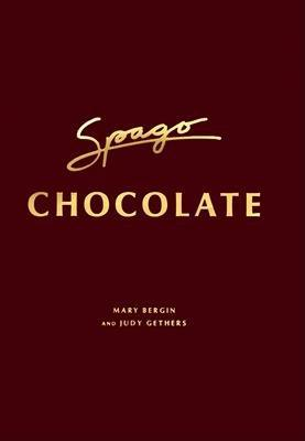 Image for Spago Chocolate