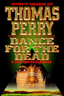 Image for Dance For The Dead