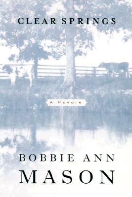 Image for Clear Springs: A Memoir