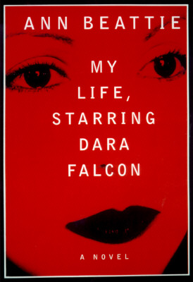 Image for My Life, Starring Dara Falcon