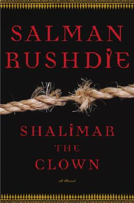 Image for Shalimar The Clown
