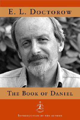 Image for The Book of Daniel: A Novel (Modern Library)