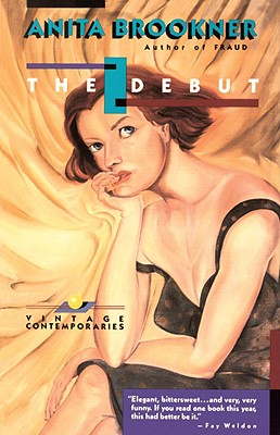 Image for The Debut (Vintage Contemporaries)