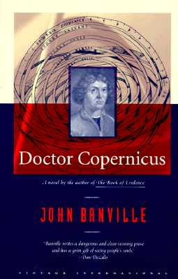 Image for Doctor Copernicus