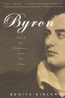 Image for BYRON