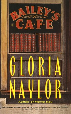 Bailey's Cafe, Naylor, Gloria