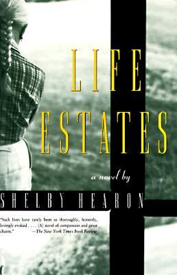 Life Estates, Shelby Hearon