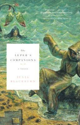 Image for LEPER'S COMPANIONS