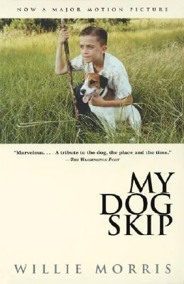 Image for My Dog Skip