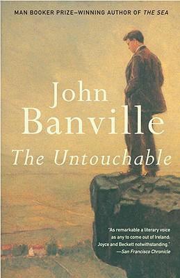 The Untouchable, Banville, John