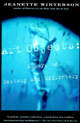 Image for Art Objects
