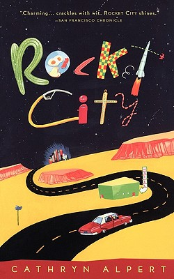 Image for Rocket City