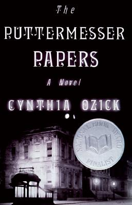 The Puttermesser Papers: A Novel, Ozick, Cynthia