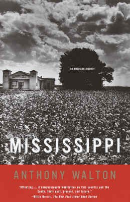 Image for Mississippi: An American Journey