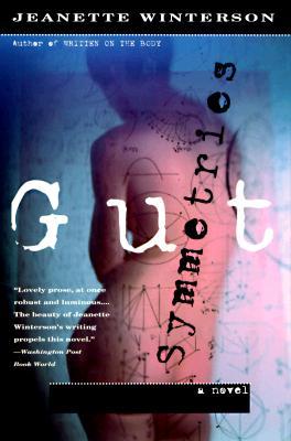 Image for GUT SYMMETRIES