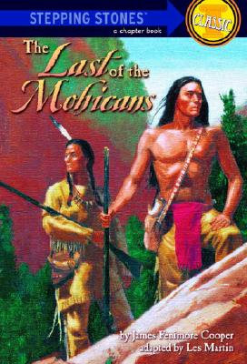 Image for Last of the Mohicans