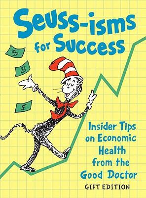 Image for Seuss-isms for Success (Life Favors(TM))