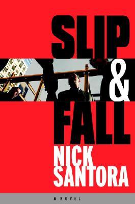 Image for Slip & Fall