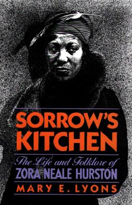 Image for Sorrow's Kitchen: The Life and Folklore of Zora Neale Hurston
