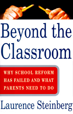 Image for Beyond the Classroom