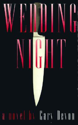 Image for Wedding Night