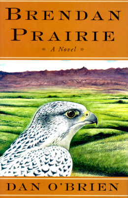 Image for Brendan Prairie