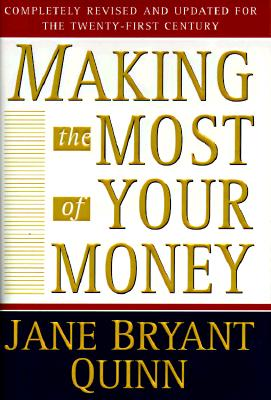 Image for Making the Most of Your Money