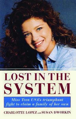 Image for Lost in the System