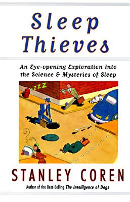 Sleep Thieves, Coren, Stanley