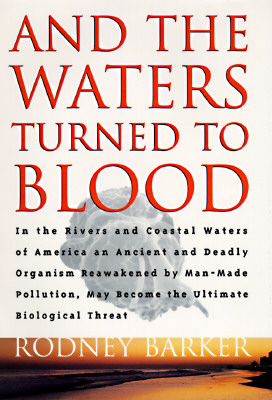Image for And the Waters Turned to Blood
