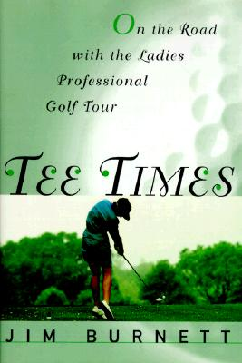 Image for TEE TIMES