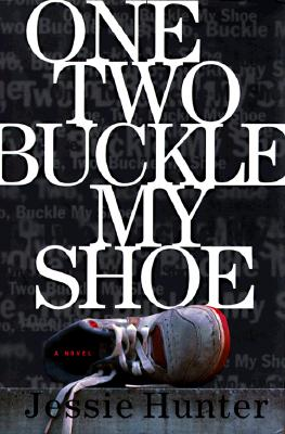 Image for One Two Buckle My Shoes