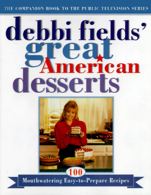 Image for Debbi Fields Great American Desserts