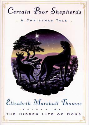 Image for Certain Poor Shepherds: A Christmas Tale