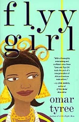 Flyy Girl, Tyree, Omar
