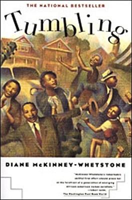 Tumbling, McKinney-Whetstone, Diane