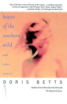 Image for Beasts of the Southern Wild and Other Stories