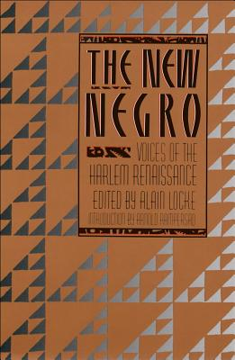 Image for NEW NEGRO