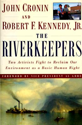 Image for RIVERKEEPERS, THE