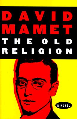 Image for The Old Religion: A Novel