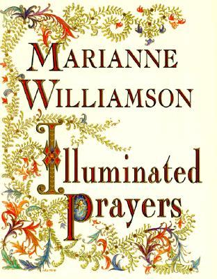 Image for Illuminated Prayers