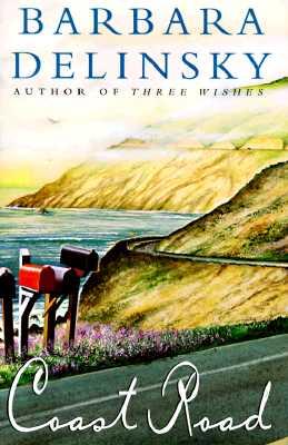 Image for Coast Road: A Novel
