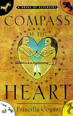 Image for Compass of the Heart: A Novel of Discovery